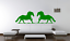 Horse-Animal-Transfer-Wall-Art-Decal-Sticker-A29 thumbnail 5