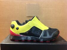 REEBOK x EMPORIO ARMANI-THE PUMP 7 men's size US10-BRAND NEW-VERY HARD TO FIND!!