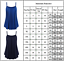 Womens-Loose-Sleeveless-Pleated-Boho-Cami-Vest-Swing-Tank-Tops-T-Shirt-Plus-Size thumbnail 5