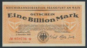 Frankfurt-Main-Pick-number-S1226-UNC-1923-1-Billion-Mark-8590177
