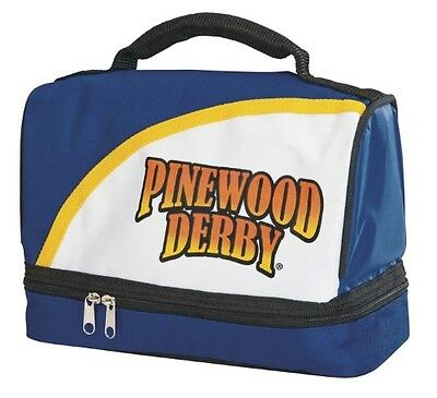 Revell Inc [RMX] Pinewood Derby Car Carrying Case RMXY9631