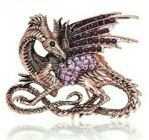 Rose gold dragon wings wikipedia steroids