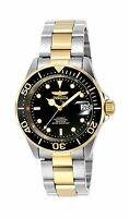 Invicta Men's 8927 Pro Diver Collection Automatic Watch Free Shipping