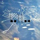 """Biophilia Remix Series 7 by Bj""""rk (Vinyl, Sep-2012, One Little Indian)"""