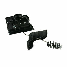 Spare Tire Carrier Hoist Assembly For Ford F150 F250 Pickup Truck Top Quality