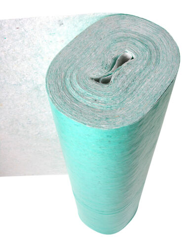 wood marble lino Temporary Hard Floor Protection Premium Self-Adhesive Fleece