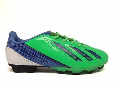 adidas f5 adizero Online Shopping for