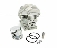 CYLINDER & PISTON (40mm) FITS STIHL MS201 MS201T CHAINSAWS NEW. 1145 020 1200