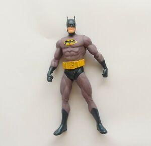 DC-Collectibles-Batman-Arkham-Batman-Action-Figure-7-034-Old-loose