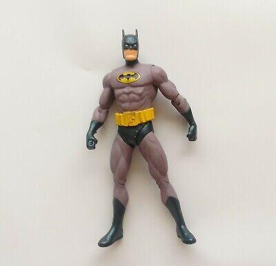 "NEW DC COLLECTIBLES BATMAN ARKHAM ORIGINS 7/"" BATMAN ACTION FIGURE"