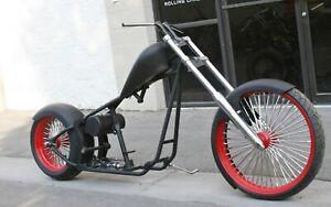 2020-Custom-Built-Motorcycles-Bobber