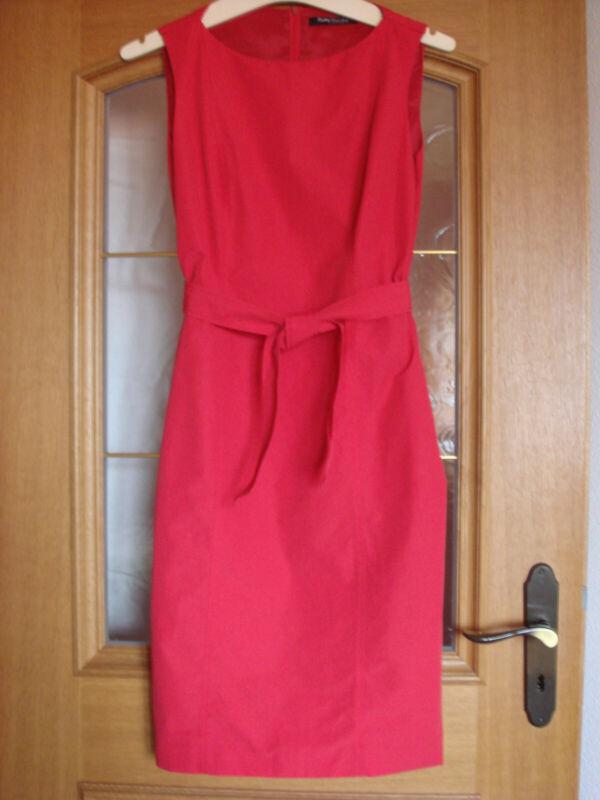 Betty Barclay - Kleid - Gr.38 Etuikleid - Edel - Schick Neueste Mode