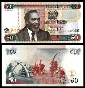 Kenya-Banknote-50-Shillings-16-7-2010-UNC-50-2010-FM8766991