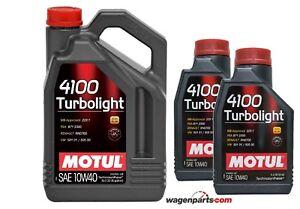 Aceite-Motor-Motul-4100-Turbolight-10W40-7-litros