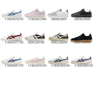Asics-Onitsuka-Tiger-GSM-AP-Men-Women-Classic-Shoes-Sneaker-Pick-1