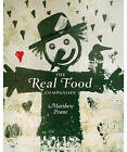 The Real Food Companion by Matthew Evans (Hardback, 2010)