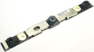 GENUINE HP Compaq G60 235DX G60-418DX G60-419WM WebCam Board