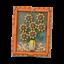 miniature 2 - Van Gogh's Sunflowers 1080 PCS Good Quality Bricks Building Blocks