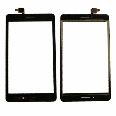 +Frame LCD Display Touch Screen Digitizer Replacement For AT/&T TREK 2 HD ZTE K88