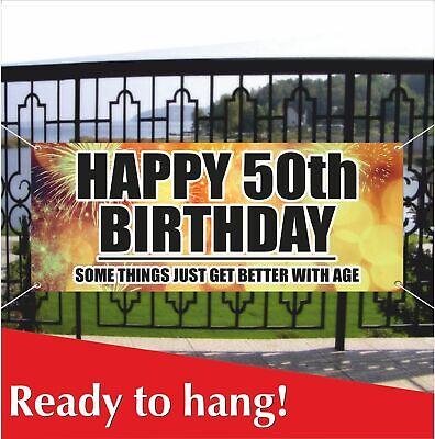 VINTAGE AND ANTIQUE SHOP Banner Vinyl //Mesh Banner Sign Collectables Flea Market