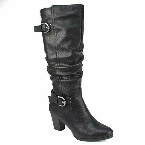 RIALTO Shoes Farewell Women/'s Boot Choose SZ//color