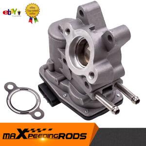 EGR-VALVE-14710-EC00D-14710-EC00A-FOR-Nissan-NAVARA-D40-amp-Pathfinder-R51-05-15