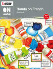 Belair on Display: Hands on French by Hilary Ansell (Paperback, 2011)