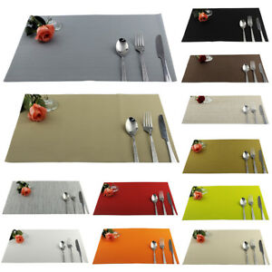 Merveilleux ... Cn 1 Piece Table Salle A Manger Tapis