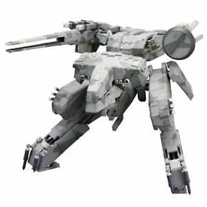 KOTOBUKIYA-1-100-METAL-Gear-REX-Plastic-Model-Kit-METAL-Gear-Solid-Japan-F-S