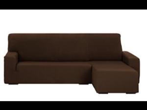 284eed1c87e La imagen se está cargando Martina-Home-TUNEZ-sofa-funda-para-chaise-longue-