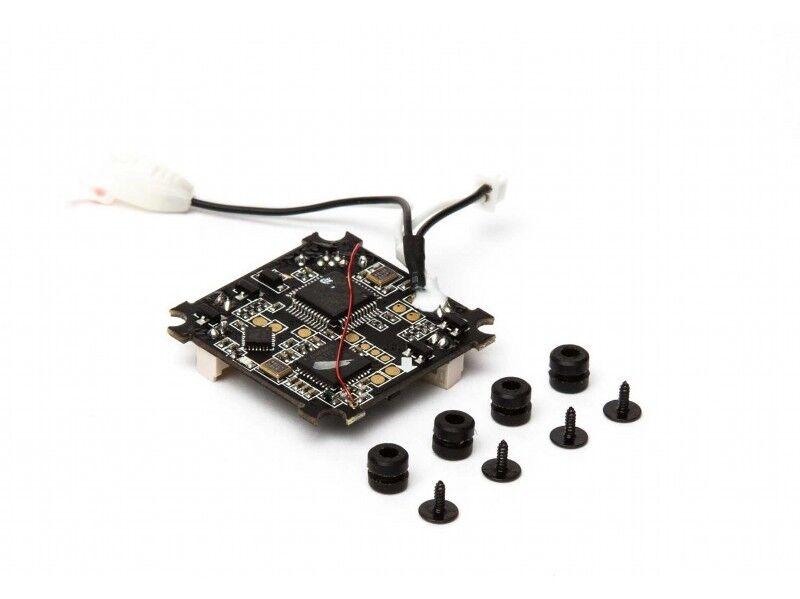 Blade Inductrix Fpv Pro  control control control de vuelo, betaflight  liquidación hasta el 70%