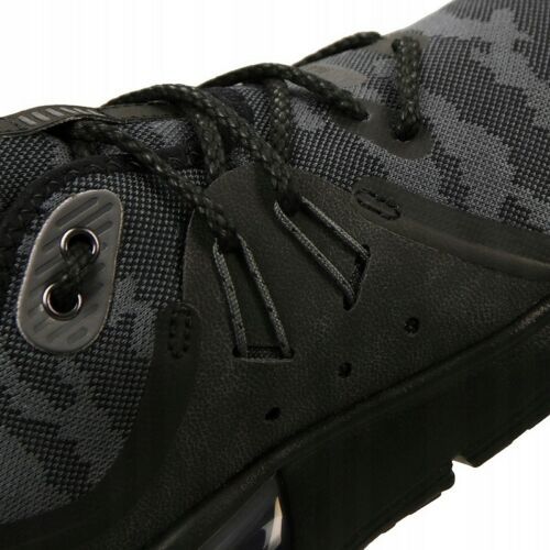 Sequent Baskets 5 Homme Noir Ue Air 44 Uk Max 9 Nike 3 Camouflage 5 Premium AYESP