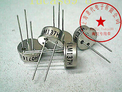 1PCS LC7535 Professional IC chip electronic components