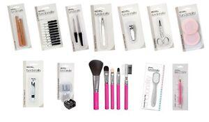 Royal-funcionalidad-cosmeticos-Accesorios-Varios
