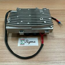 Inverter For Westinghouse 79cc Wh2200ixlt Wh2400i Inverter Generator