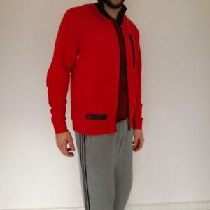 Milan Ebay Adidas Palazzo Pantalone Giacca A Yqwx5X1Wa 5a5809293758