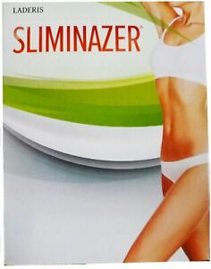 Sliminazer-slimming-patches-30-pieces-500mgs