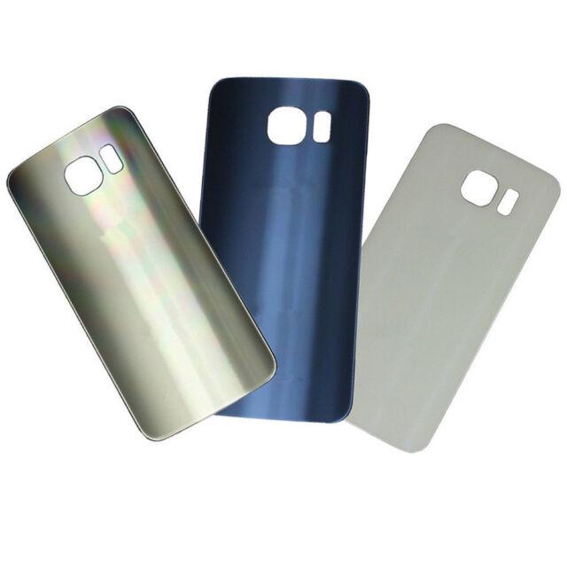 wholesale dealer 5ff70 3c56c For Samsung Back Door Battery Cover Case Housing Replacement part Wholesale