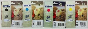 Epson-T0615-Multipack-Original-for-Epson-Stylus-D68-Pe-Stylus-D88-Stylus-D88