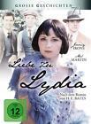 Grosse Geschichten 71: Liebe zu Lydia (2012)