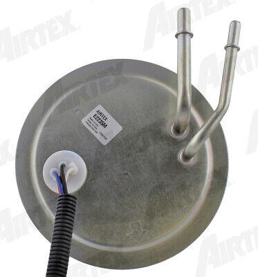 """Fuel Pump Module Assembly-172.0/"""" WB Airtex E2235M"""
