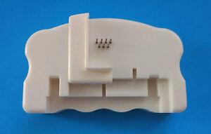 Chip-Resetter-for-Epson-WF3620-WF3620DWF-WF3640-WF7110-WF7610-WF7620-NEW-VERSION