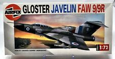 Quickboost 48597 1//48 Gloster Javelin FAW 9//9R Air Scoops for Airfix
