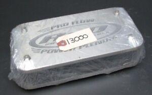 Yamaha-R-and-D-Pro-Flow-Air-Box-Filter-202-00110