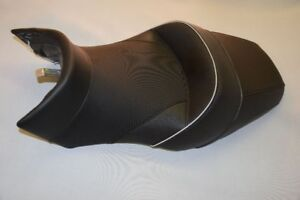 Buell-Ulysses-XB12X-Cover-Seat-upholstery-Modification