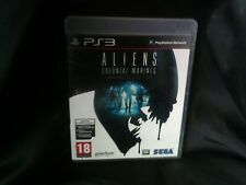 Aliens: Colonial Marines: Limited Edition, PlayStation 3 Game, Trusted Ebay Shop