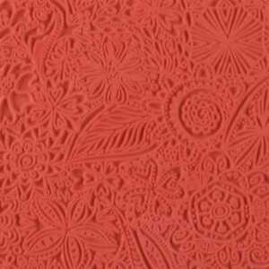 Chapados-Textura-Cernit-9CM-Flores-Cernit