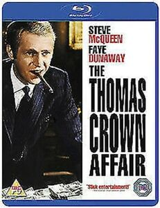 The-Thomas-Crown-Affair-Blu-Ray-Nuevo-Blu-Ray-1622707000