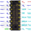 SN74HC595N-Bit-Shift-Register-for-Clocks-LEDs-Arduino-TTL-Segment-Displays thumbnail 2