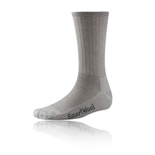 Homme Fila Memory steelsprint Athletic shoes-Variété taille//color-FreeShip